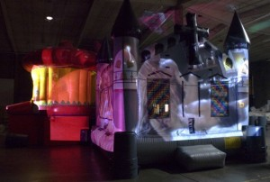 Mike_Kelley_Sex_Drugs_and_Rock_n_Roll_Party_Palace-540x364