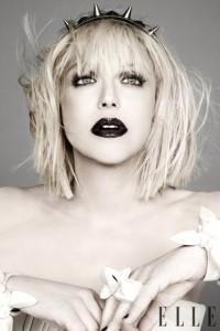 Courtney-Love-courtney-love-23732551-467-700