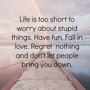 living life quotes (3)