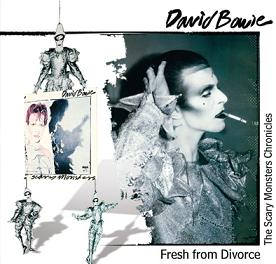Bowie_ScaryMonsterSessions