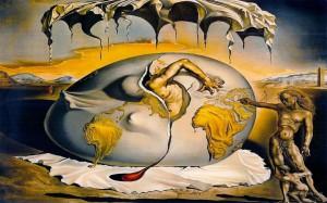 Salvador-Dali-Paintings-16801050