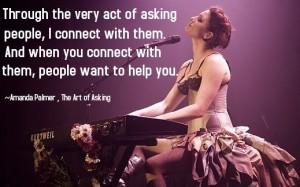 Amanda-Palmer-The-Art-of-Asking