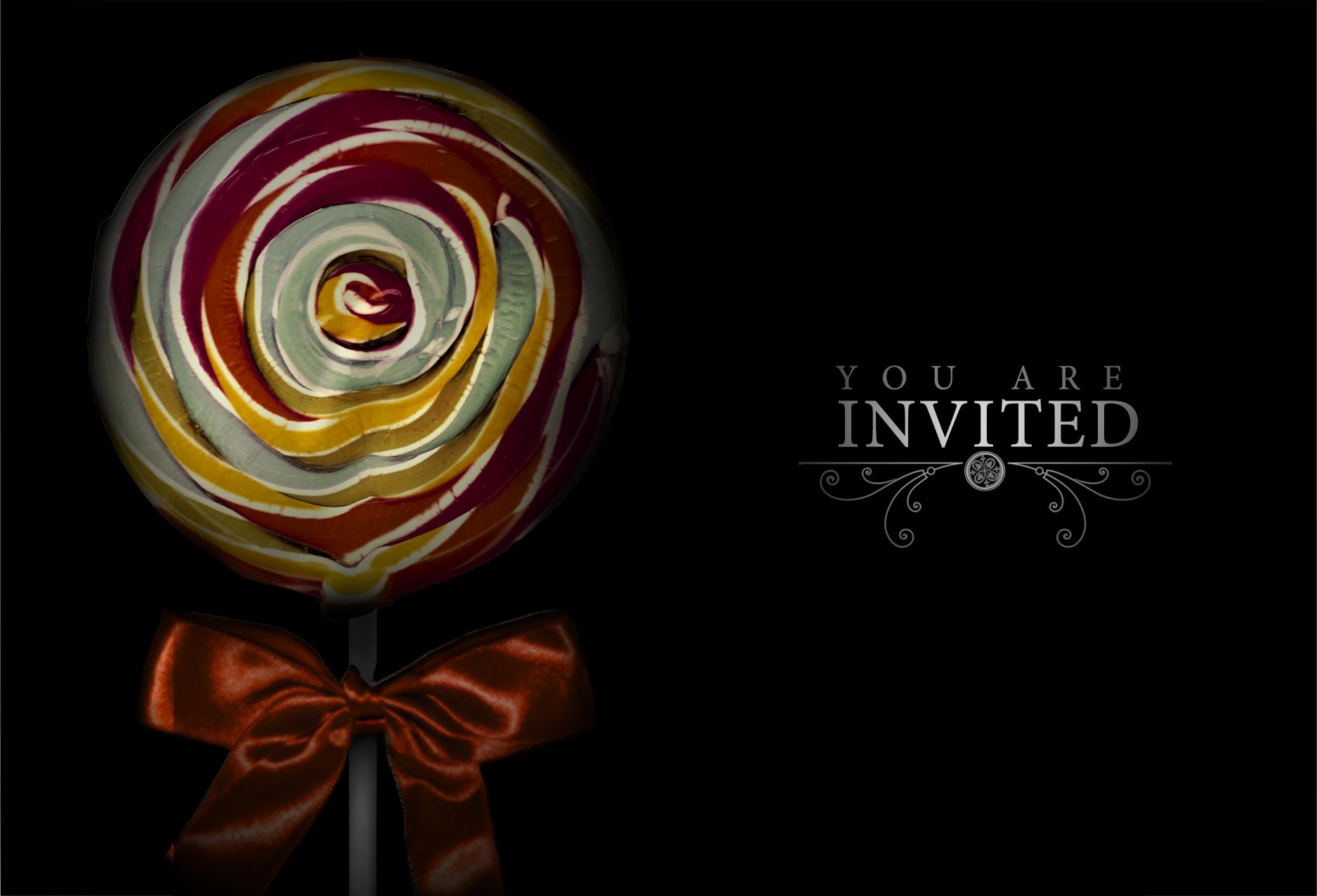 candy-shop-invitationfront