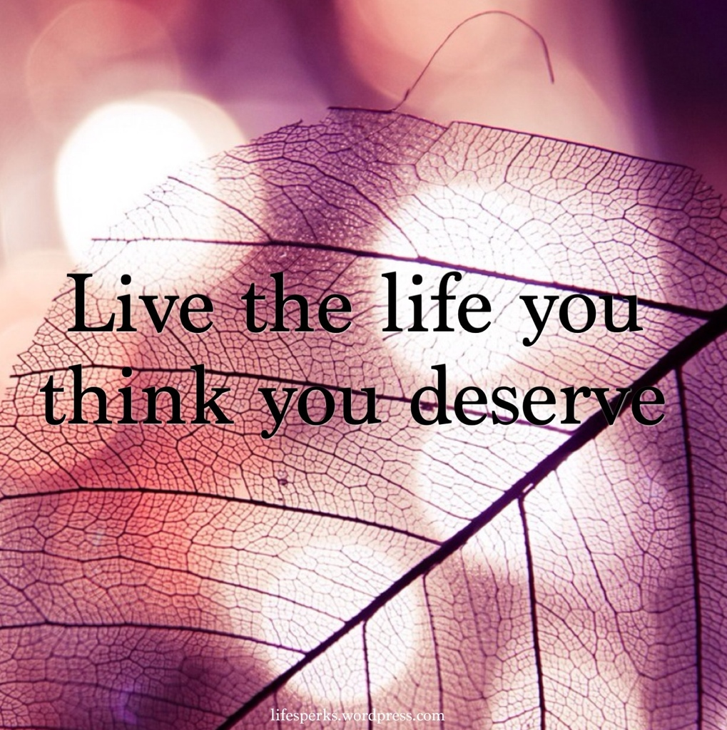 live life to the fullest quotes (2)