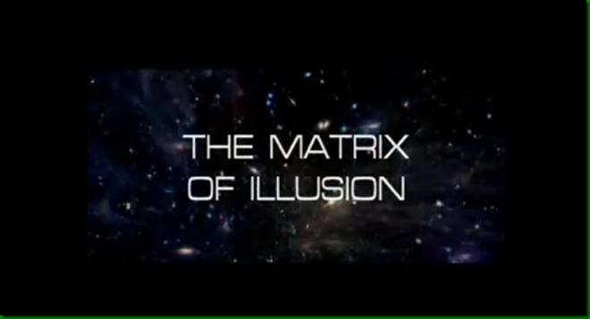 matrixillusion
