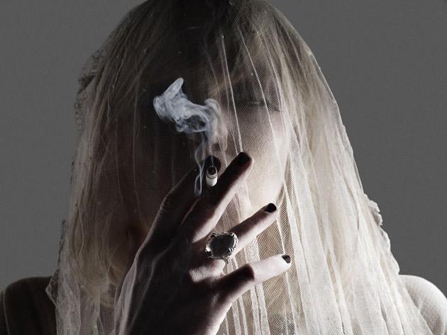 courtney-love-hedi-slimane-photoshoot-11