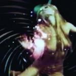 The Substance: Albert Hofmanns LSD - Szenenbild