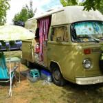 der_love_hippie_bus_s12