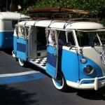 der_steilste_hippie_bus_der_schweiz_s8